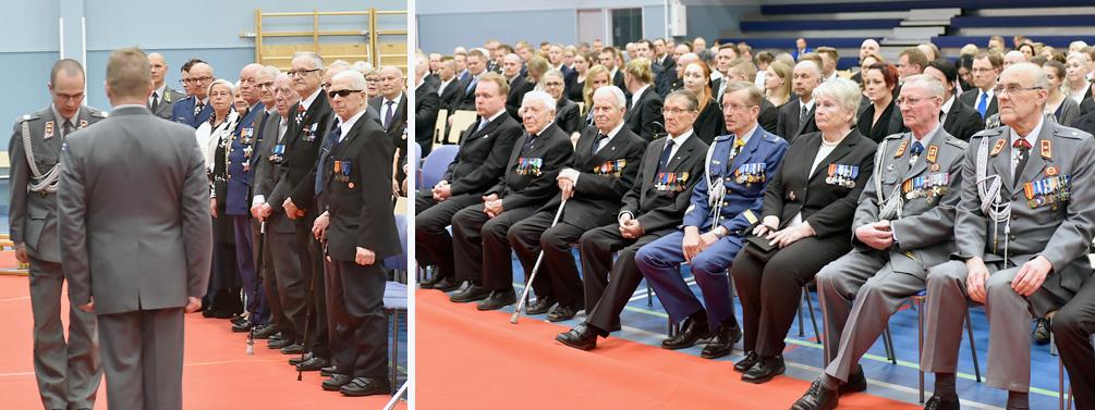 Aluetoimisto2017veteraanit