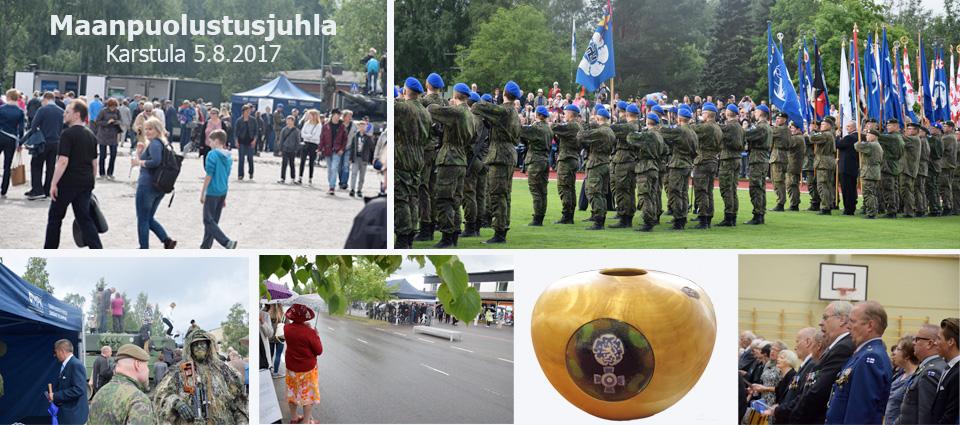 2017maanpuolustusjuhla