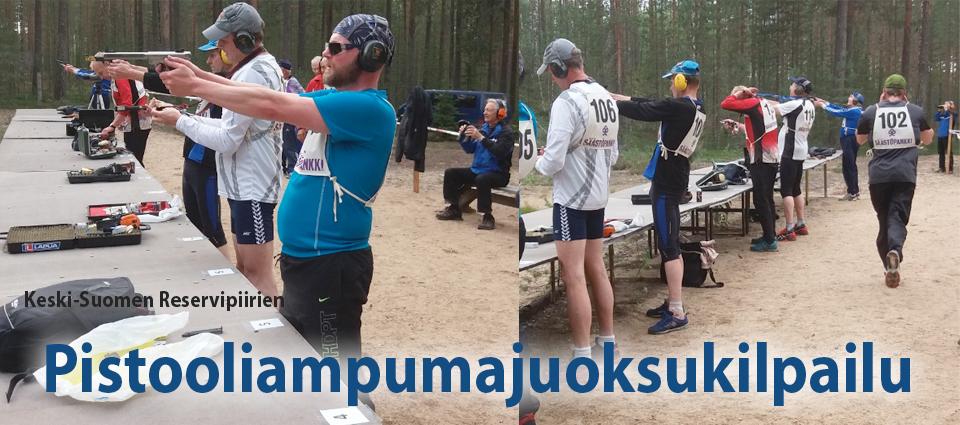 2017Paukkula08