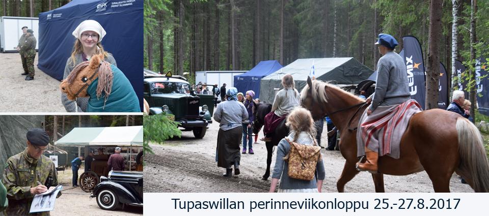 Tupaswilla2017